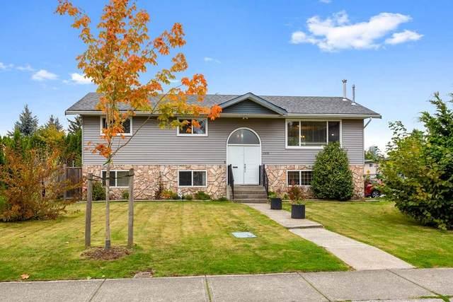11539 72A Avenue, Delta, BC V4C 1A8 (#R2510986) :: Homes Fraser Valley