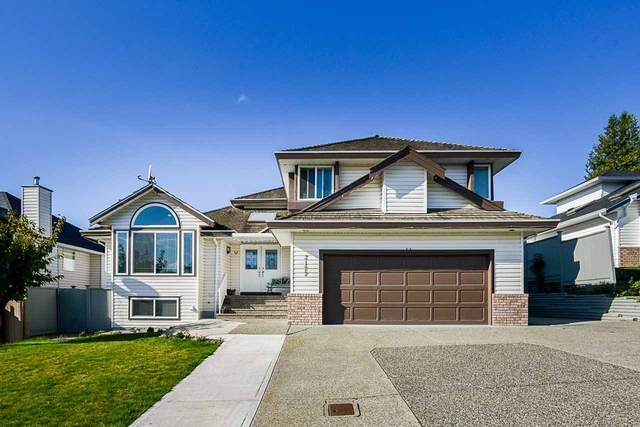 3123 Mallard Street, Abbotsford, BC V2T 5K6 (#R2510987) :: Homes Fraser Valley