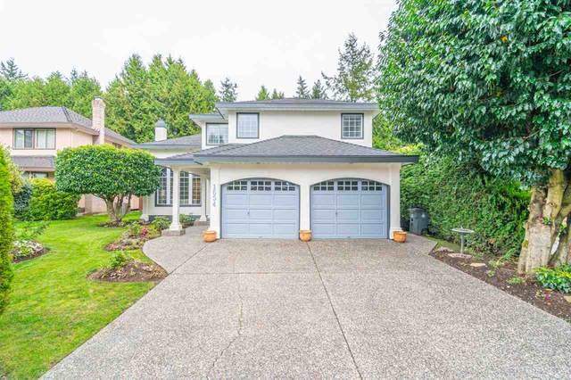 1654 138B Street, Surrey, BC V4A 9J8 (#R2511029) :: Initia Real Estate