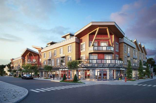 37830 Third Avenue Sl 45, Squamish, BC V8B 0R2 (#R2511049) :: Homes Fraser Valley