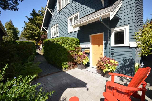 3018 Columbia Street, Vancouver, BC V5Y 3G6 (#R2511052) :: Homes Fraser Valley