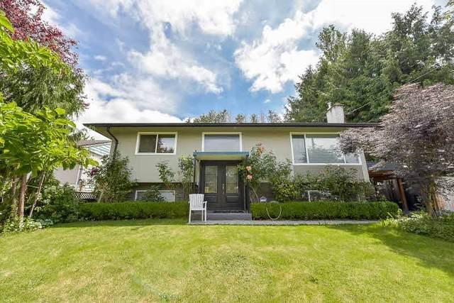 9352 114 Street, Delta, BC V4C 5K7 (#R2511066) :: 604 Home Group