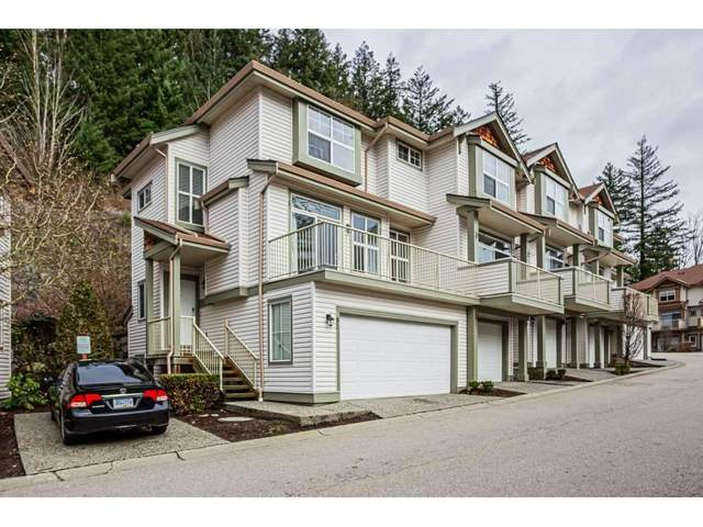 35287 Old Yale Road #81, Abbotsford, BC V3G 8H5 (#R2511068) :: Initia Real Estate