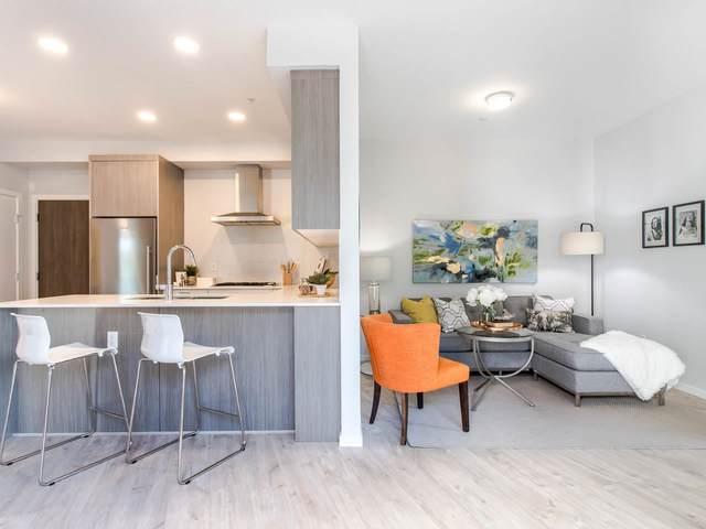 6283 Kingsway Street #337, Burnaby, BC V5J 0H3 (#R2511086) :: Initia Real Estate