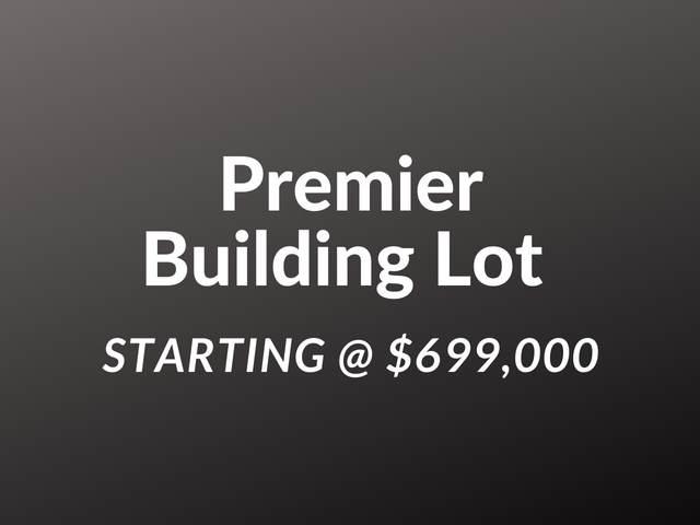 31140 N Deertrail Drive, Abbotsford, BC V2T 5J7 (#R2511108) :: 604 Home Group