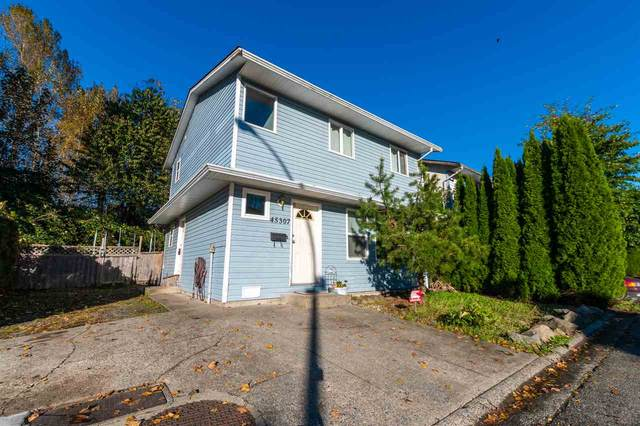 45307 Creekside Drive, Chilliwack, BC V2P 7S4 (#R2511147) :: 604 Home Group