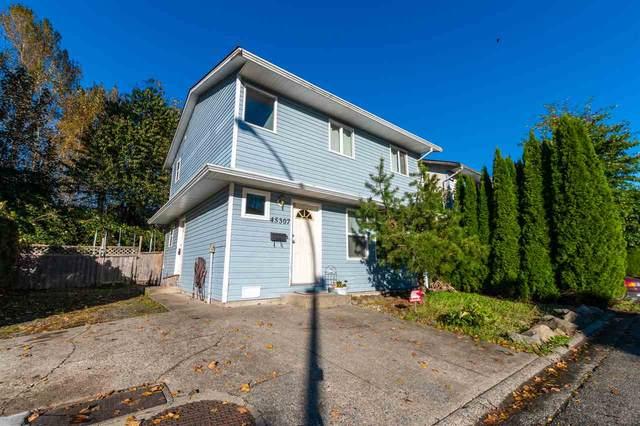 45307 Creekside Drive, Chilliwack, BC V2P 7S4 (#R2511147) :: Initia Real Estate