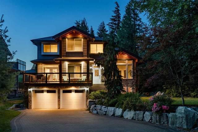 1695 Edwards Road, Squamish, BC V0N 1H0 (#R2511158) :: 604 Home Group