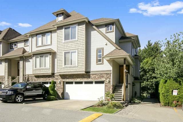 46778 Hudson Road #1, Chilliwack, BC V2R 0K4 (#R2511192) :: Homes Fraser Valley