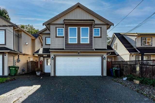 45520 Wellington Avenue, Chilliwack, BC V2P 2E9 (#R2511203) :: Initia Real Estate
