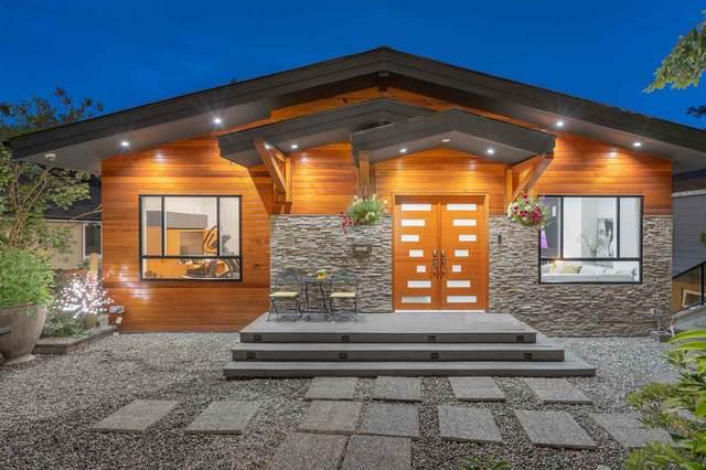 1163 Shavington Street, North Vancouver, BC V7L 1L1 (#R2511204) :: 604 Home Group