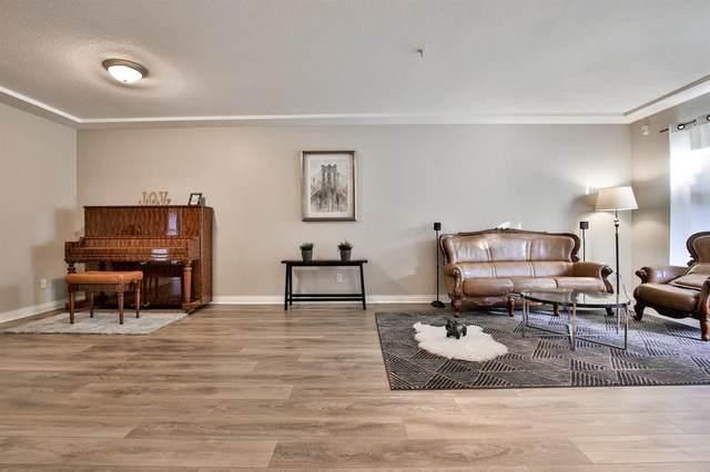 758 Riverside Dr Drive #21, Port Coquitlam, BC V3B 7V8 (#R2511219) :: Initia Real Estate