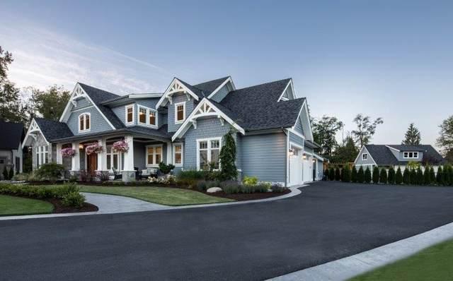 4468 246B Street, Langley, BC V2Z 1L6 (#R2511237) :: 604 Home Group