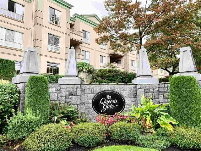 8560 General Currie Road #311, Richmond, BC V6Y 1M2 (#R2511256) :: Homes Fraser Valley