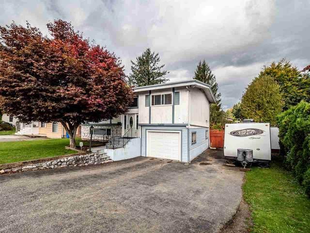 34689 Marshall Road, Abbotsford, BC V2S 1M4 (#R2511278) :: 604 Home Group