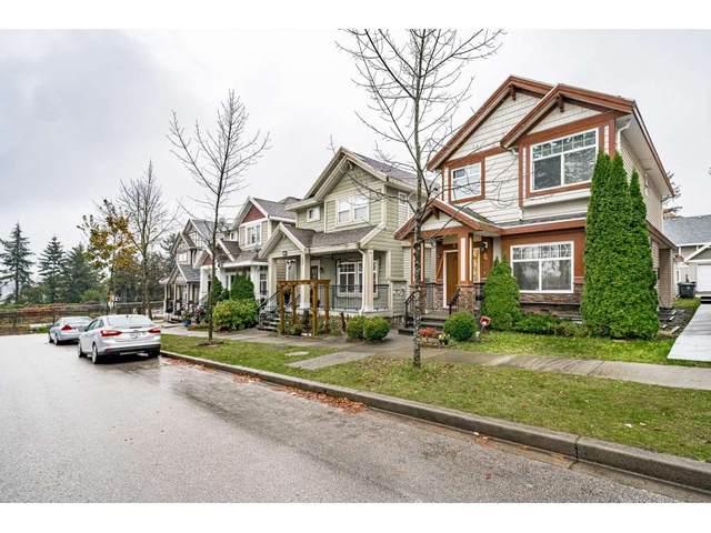 6881 144A Street, Surrey, BC V3S 2X8 (#R2511286) :: Initia Real Estate