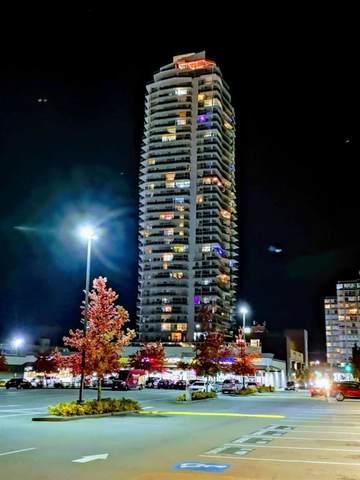 11967 80 Avenue #2002, Delta, BC V4C 0E2 (#R2511290) :: Homes Fraser Valley