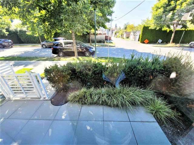 4060 Yukon Street, Vancouver, BC V5Y 0L4 (#R2511294) :: 604 Home Group