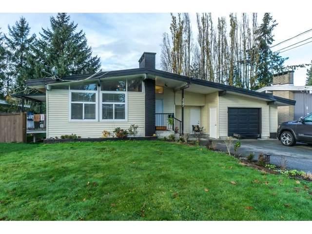 2141 Sherwood Crescent, Abbotsford, BC V2T 1B9 (#R2511327) :: 604 Home Group