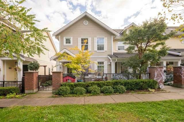 3374 Carmelo Avenue, Coquitlam, BC V3B 0E8 (#R2511338) :: 604 Home Group