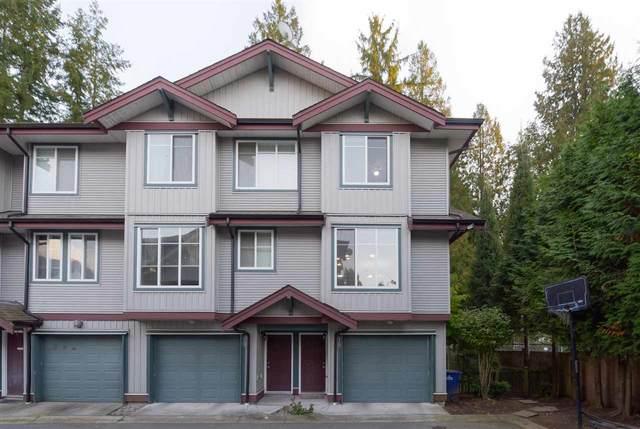 13528 96 Avenue #18, Surrey, BC V3V 0A2 (#R2511339) :: 604 Home Group