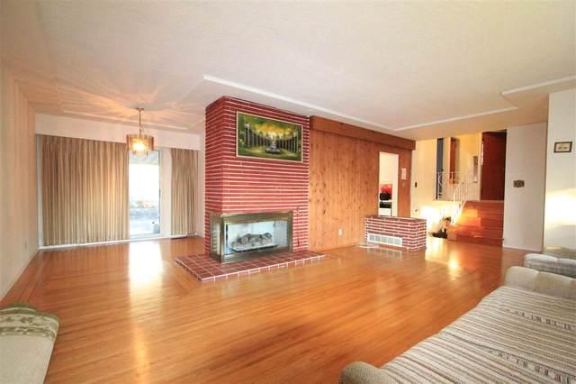 5915 Keith Street, Burnaby, BC V5J 3C8 (#R2511343) :: Initia Real Estate