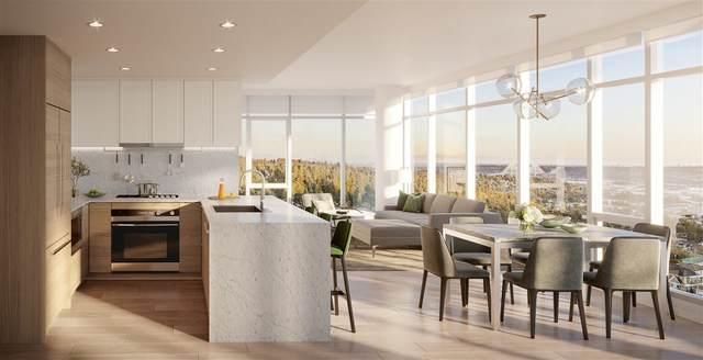 1045 Austin Avenue #1604, Coquitlam, BC V0V 0V0 (#R2511358) :: Initia Real Estate