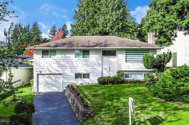 8225 Nelson Avenue, Burnaby, BC V5J 4E7 (#R2511373) :: Initia Real Estate