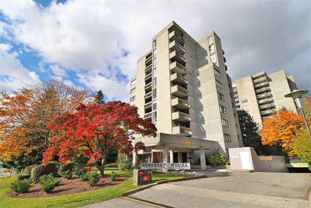 4105 Imperial Street #204, Burnaby, BC V5J 1A6 (#R2511381) :: Homes Fraser Valley
