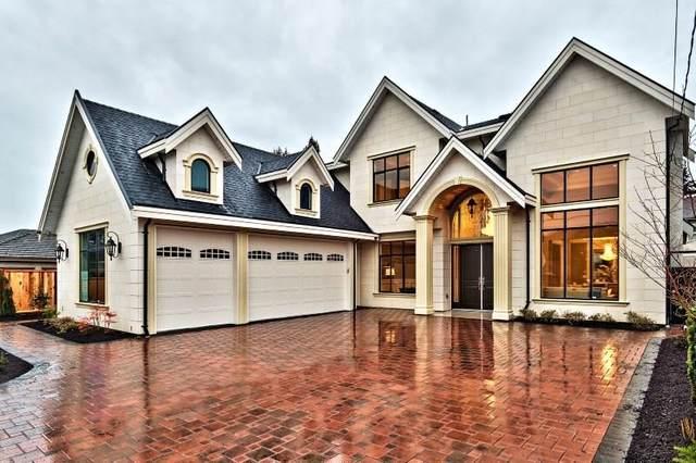 8831 Gay Road, Richmond, BC V6Y 2H8 (#R2511382) :: 604 Home Group