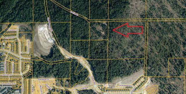 3540 Conifer Drive, Coquitlam, BC V0X 0X0 (#R2511383) :: 604 Home Group