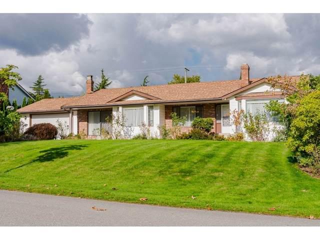 19157 59A Avenue, Surrey, BC V3S 7N1 (#R2511384) :: Initia Real Estate