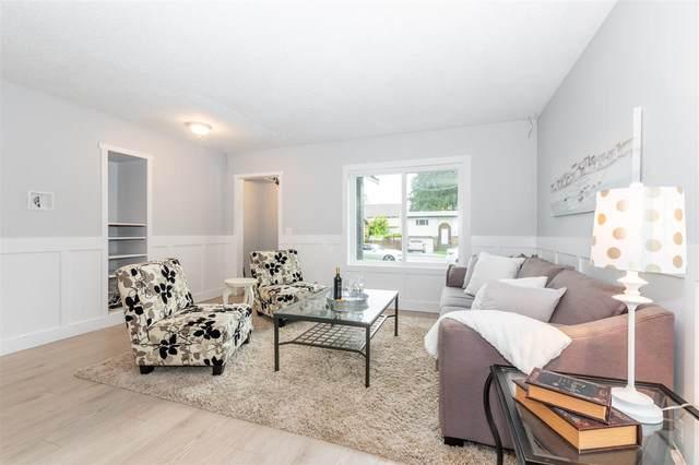 45774 Reece Avenue, Chilliwack, BC V2P 2Z5 (#R2511387) :: Initia Real Estate