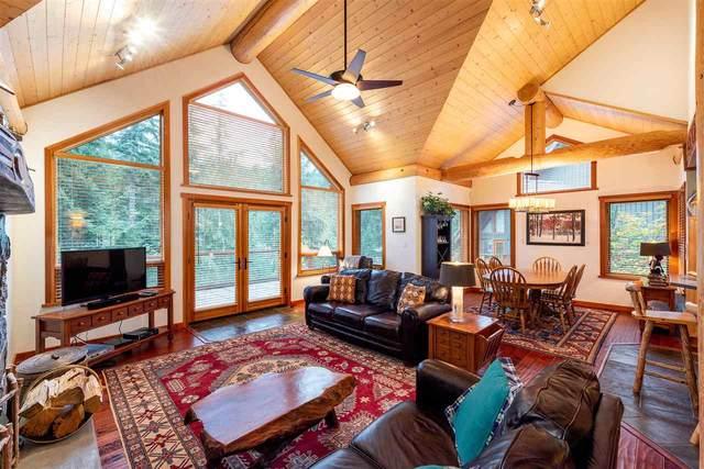 2872 Clifftop Lane, Whistler, BC V8E 0A8 (#R2511419) :: 604 Home Group