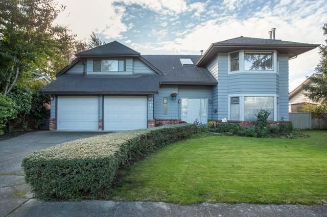 9120 Mccutcheon Place, Richmond, BC V7A 4Z2 (#R2511435) :: 604 Home Group