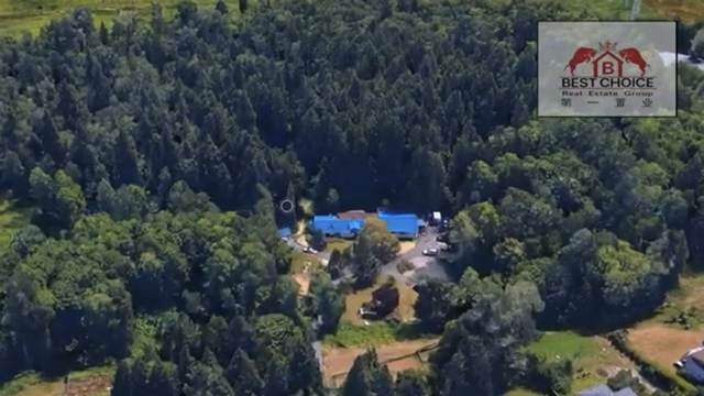 13256 Coulthard Road, Surrey, BC V3X 3E6 (#R2511454) :: 604 Home Group
