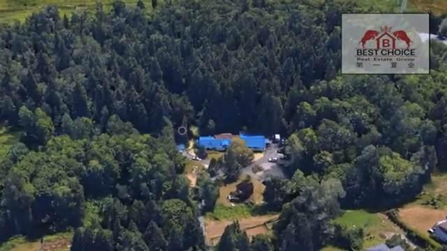 13256 Coulthard Road, Surrey, BC V3X 3E6 (#R2511454) :: Initia Real Estate