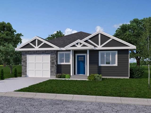 22866 128TH Street #7, Maple Ridge, BC V2X 4R5 (#R2511489) :: 604 Home Group