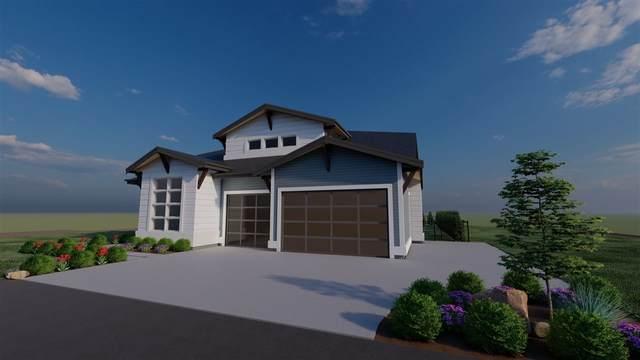 7340 Chilliwack River Road, Chilliwack, BC V4Z 1A2 (#R2511520) :: Homes Fraser Valley
