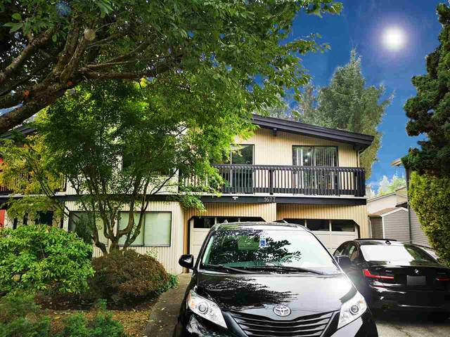 1677 148 Street, Surrey, BC V4A 5N7 (#R2511522) :: Initia Real Estate
