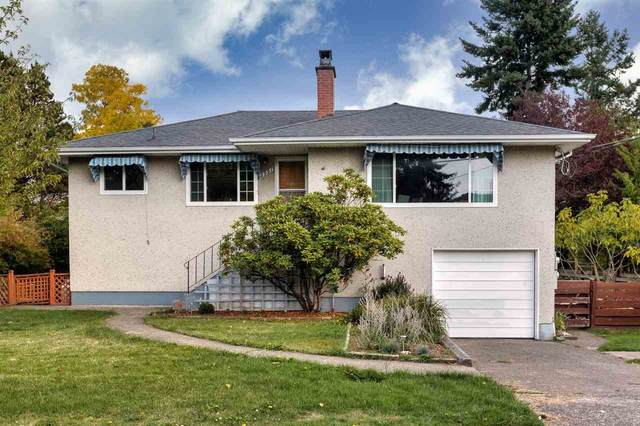 3991 Century Road, No City Value, BC V8P 3M1 (#R2511537) :: Initia Real Estate