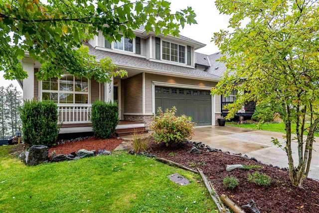 47131 Peregrine Avenue, Chilliwack, BC V2R 0E7 (#R2511543) :: 604 Home Group