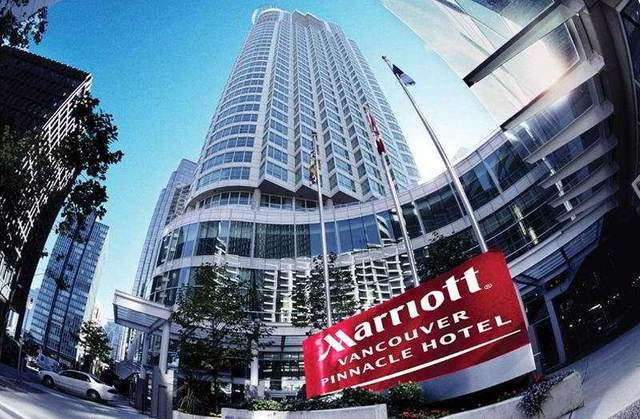 1128 W Hastings Street #505, Vancouver, BC V6E 4R5 (#R2511545) :: 604 Home Group