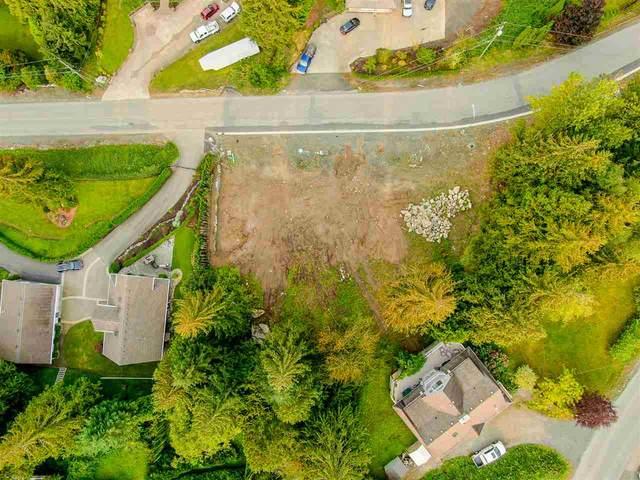 7323 Marble Hill Road, Chilliwack, BC V4Z 1J5 (#R2511566) :: Initia Real Estate