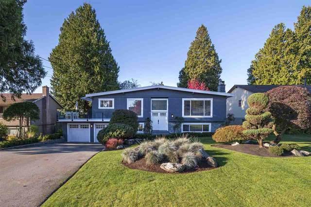 1043 Skana Drive, Delta, BC V4M 2L2 (#R2511627) :: 604 Home Group