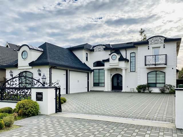 7220 Bates Road, Richmond, BC V7A 1C7 (#R2511633) :: 604 Home Group