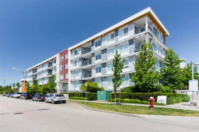 10011 River Drive #109, Richmond, BC V6X 0N2 (#R2511669) :: 604 Home Group