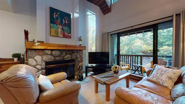 4510 Blackcomb Way #60, Whistler, BC V8E 0X8 (#R2511677) :: Homes Fraser Valley