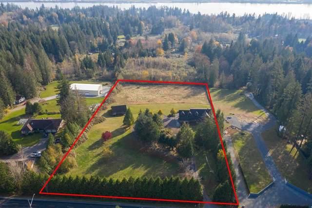 25920 100 Avenue, Maple Ridge, BC V2W 1Y5 (#R2511681) :: Initia Real Estate