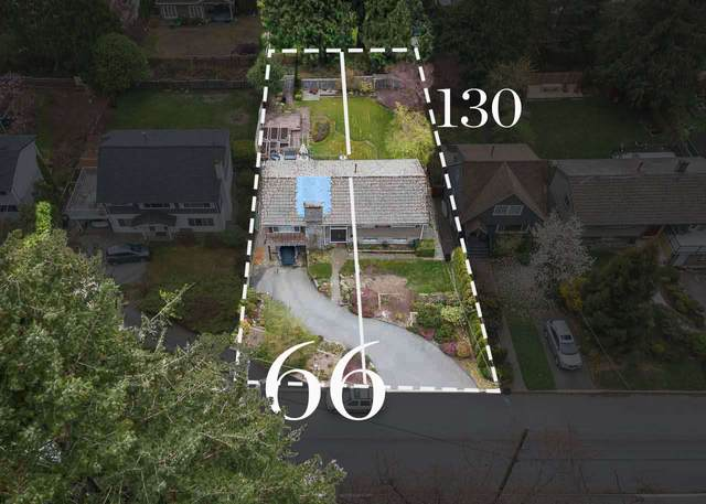 1061 Prospect Avenue, North Vancouver, BC V7R 2M6 (#R2511698) :: 604 Home Group